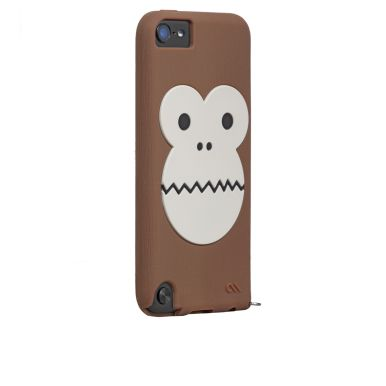 Case Mate Creatures Cases for Apple iPod 5G - Bubbles